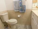 612 Crescent Avenue - Photo 45
