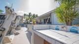 311 Caribbean Drive - Photo 10