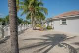 311 Caribbean Drive - Photo 14