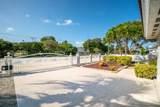 311 Caribbean Drive - Photo 15
