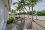 311 Caribbean Drive - Photo 4