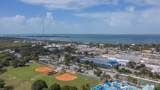 311 Caribbean Drive - Photo 46