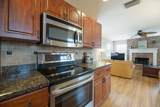 8705 Riverfront Terr Terrace - Photo 12