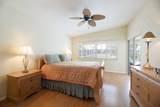 8705 Riverfront Terr Terrace - Photo 13