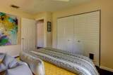 611 Eldorado Lane - Photo 26