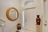 12438 Crystal Pointe Drive - Photo 4