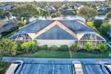 1220 Sun Terrace Circle - Photo 23