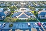 1220 Sun Terrace Circle - Photo 24