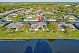 1220 Sun Terrace Circle - Photo 28