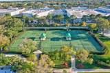 1220 Sun Terrace Circle - Photo 31