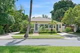 1512 Florida Avenue - Photo 2