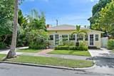 1512 Florida Avenue - Photo 3