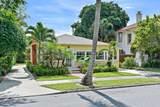 1512 Florida Avenue - Photo 5
