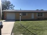 356 Yardley Terrace - Photo 1