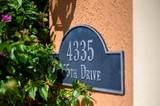 4335 65th Drive - Photo 62