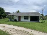 12964 North Road - Photo 5