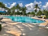 2059 Guadeloupe Drive - Photo 13