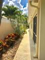 2059 Guadeloupe Drive - Photo 8