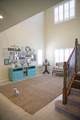 188 Behring Way - Photo 11
