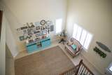 188 Behring Way - Photo 14