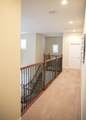 188 Behring Way - Photo 16