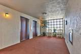801 Lake Shore Drive - Photo 33