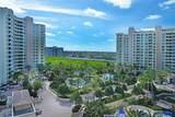 3700 Ocean Boulevard - Photo 31
