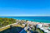 701 Fort Lauderdale Boulevard - Photo 34