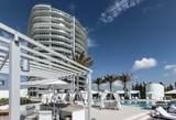 701 Fort Lauderdale Boulevard - Photo 38