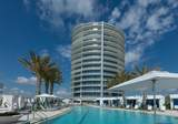 701 Fort Lauderdale Boulevard - Photo 39