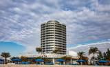 701 Fort Lauderdale Boulevard - Photo 41