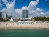 701 Fort Lauderdale Boulevard - Photo 42