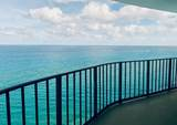5420 Ocean Drive - Photo 2