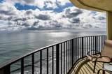 5420 Ocean Drive - Photo 3