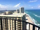 5420 Ocean Drive - Photo 5