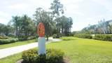 6924 Long Pine Circle - Photo 28