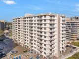 3215 Ocean Boulevard - Photo 6