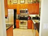 3500 Oaks Clubhouse Drive - Photo 21
