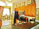 3500 Oaks Clubhouse Drive - Photo 27
