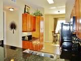 3500 Oaks Clubhouse Drive - Photo 28