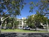 3500 Oaks Clubhouse Drive - Photo 36