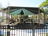 3500 Oaks Clubhouse Drive - Photo 39