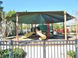 3500 Oaks Clubhouse Drive - Photo 40