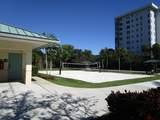 3500 Oaks Clubhouse Drive - Photo 41