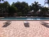 21951 Soundview Terrace - Photo 14