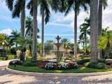 224 Villa Circle - Photo 37