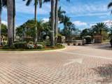 224 Villa Circle - Photo 38