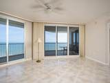 5051 Highway A1a - Photo 10