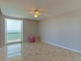 5051 Highway A1a - Photo 15