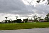 4090 B Quail Ridge Drive - Photo 17